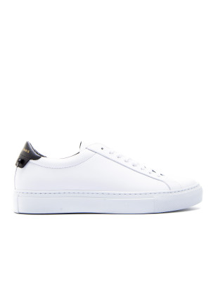 Chaussures Givenchy Pour Hommes 1qJFhIt4N