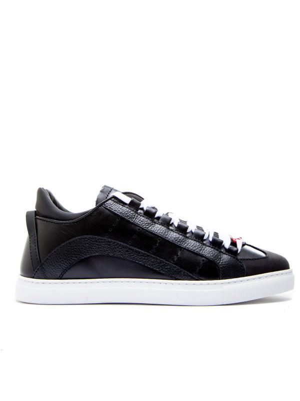 Dsquared2 Sneaker Bassa CSxemyU