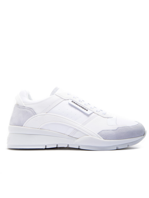 Dsquared2 Sneaker CzOZaj