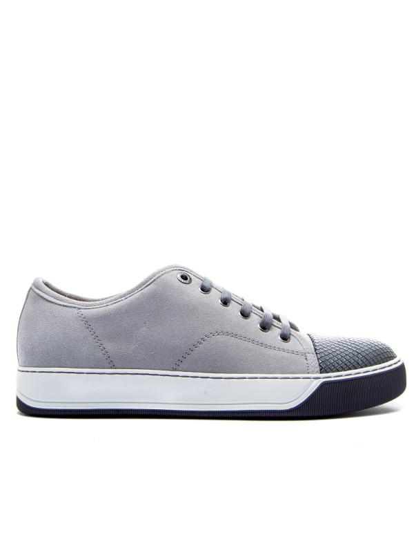 Lanvin Bassa Sneaker mYOLzij