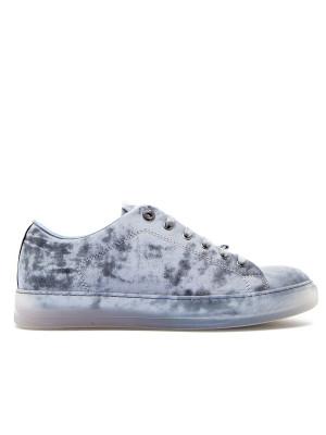 Lanvin Lanvin slipper sneaker