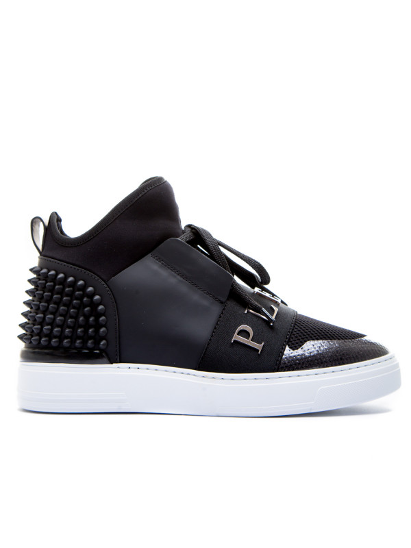 Philipp Plein Hi-top Sneakers Limoges 7psaEj36I