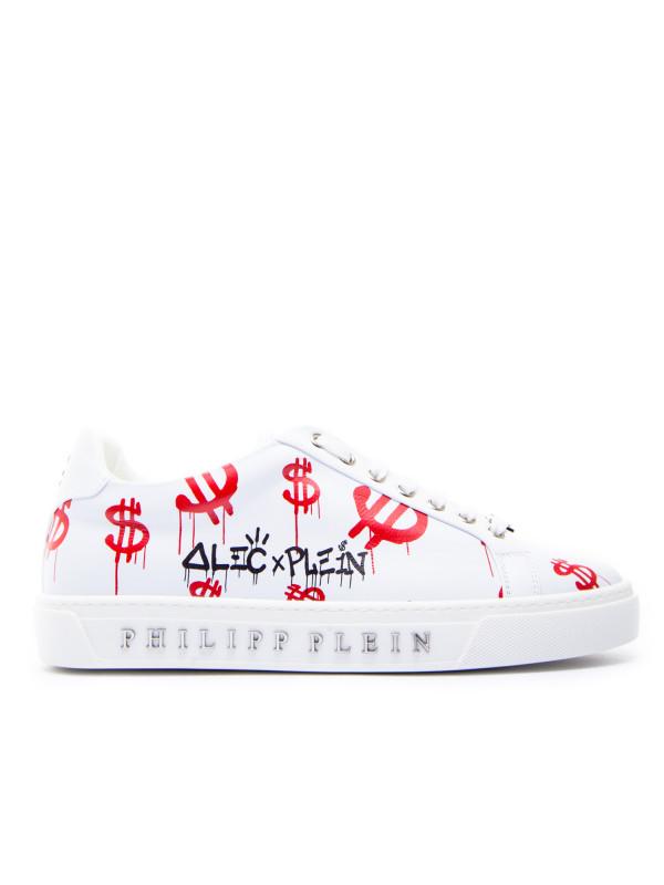Philipp Cinq Sneaker Alec Plein Td64GmU9