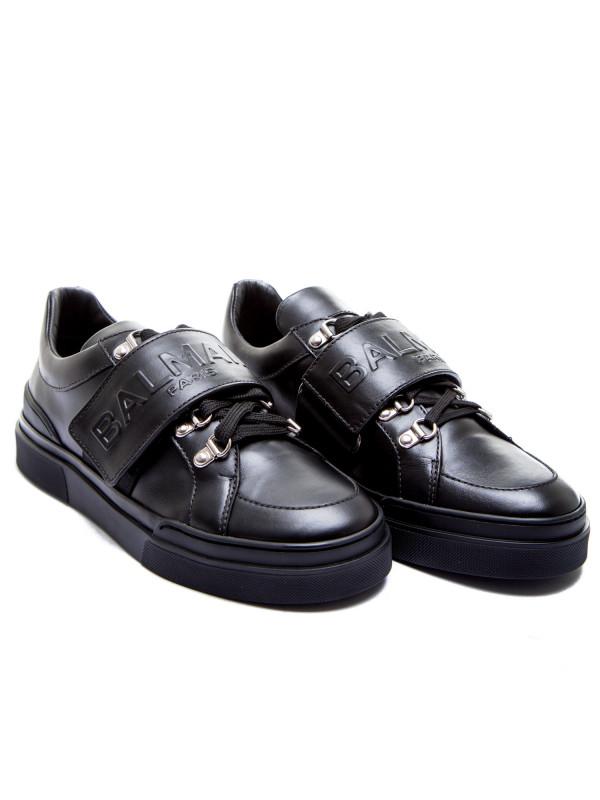 Chaussures - Tribunaux De Plate-forme Alberto Venturini XqjhJP