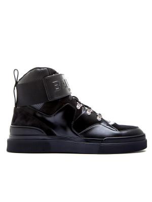 Balmain Balmain low sneakers cleveland