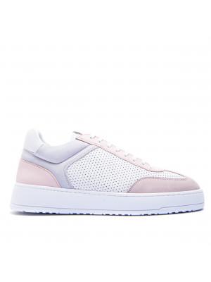 ETQ ETQ low 5 pink