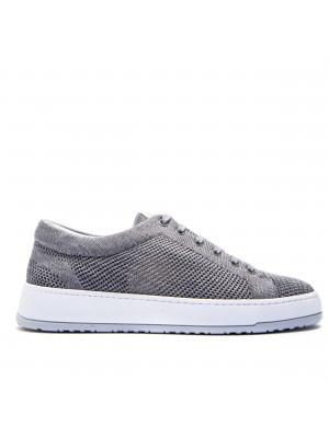 ETQ ETQ low 1 grey
