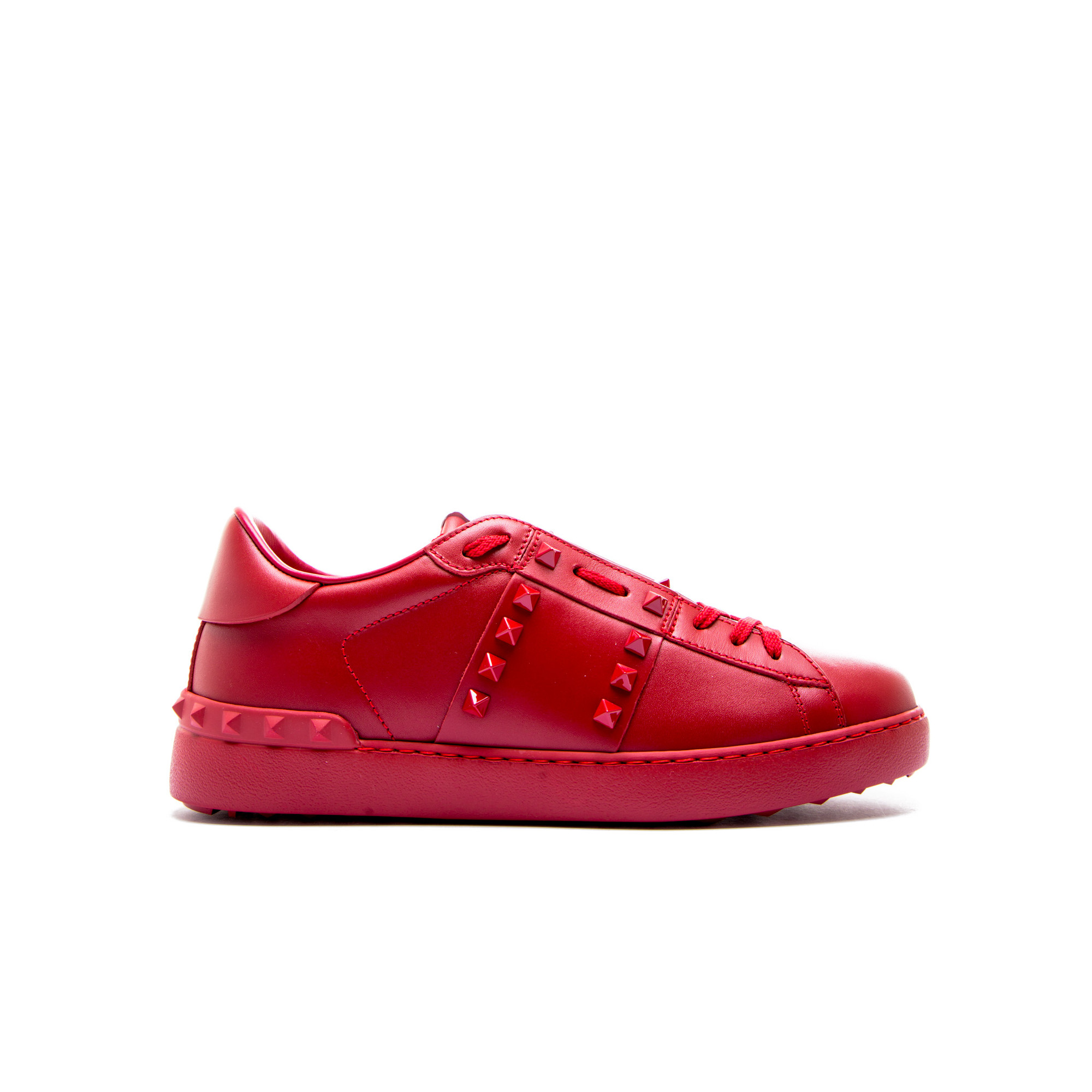 Chaussures Rouge Valentino gZego38Ckb