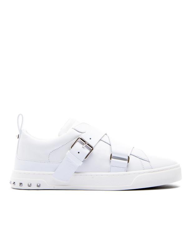 Chaussures Dolce & Gabbana Avec Boucle Pour Les Hommes sgwZtruQi