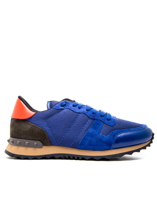 Valentino Sneaker SZ93hR7IlV