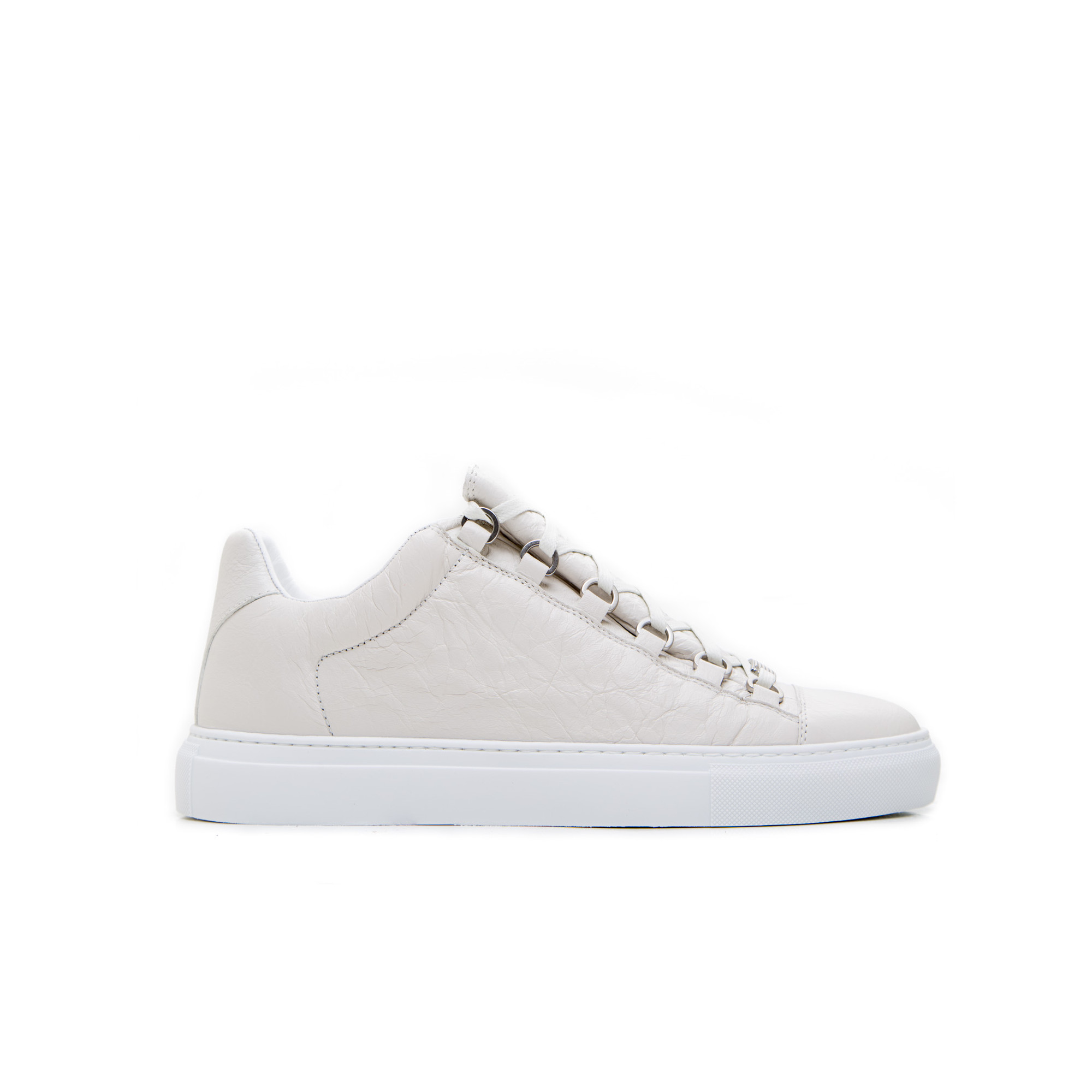 Casadei Chaussures Blanches Pour Les Hommes XpQy15
