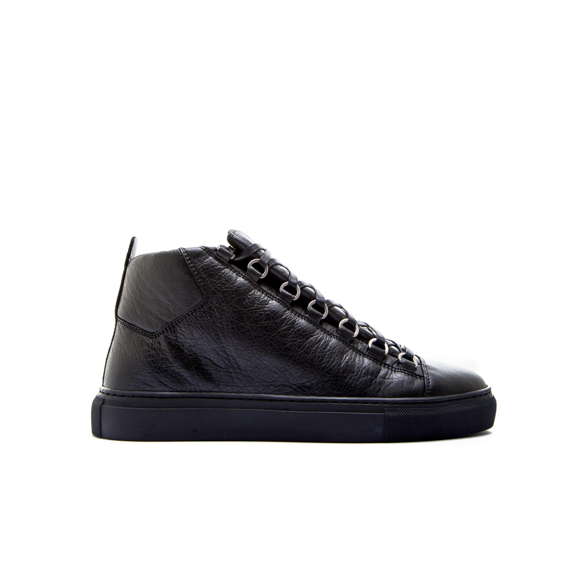 balenciaga sport shoes black. Black Bedroom Furniture Sets. Home Design Ideas