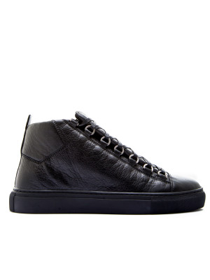 Balenciaga Balenciaga sport shoes