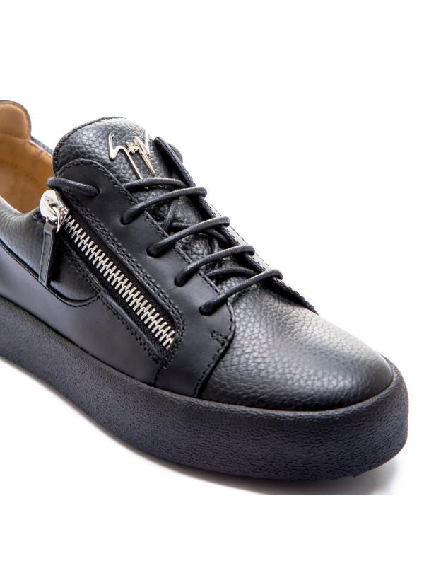 Giuseppe Zanotti Chaussure Basse-top WQqUJyouU