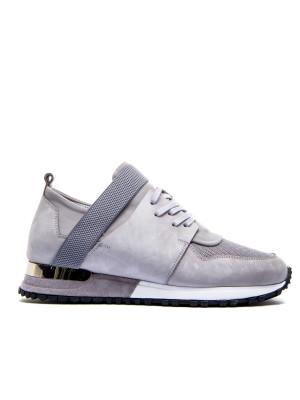 Mallet Mallet elast pale grey
