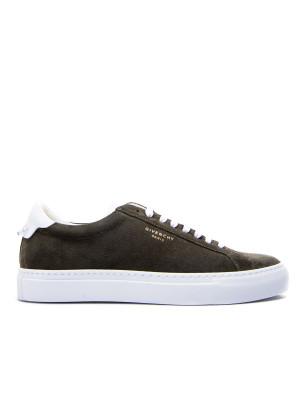 Chaussures Noires Choo Jimmy Pour Les Hommes Pension a21Joc