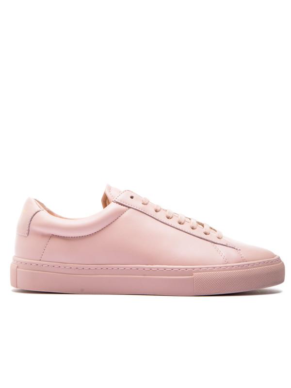 Zespa Sneaker 9XXx77RNjn
