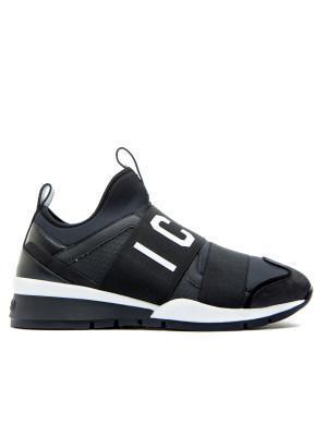 Dsquared2 Dsquared2 icon sneaker