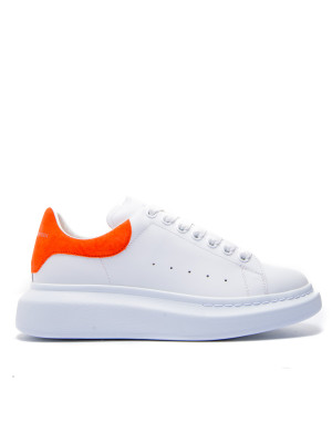 Alexander Mcqueen Alexander Mcqueen sneaker