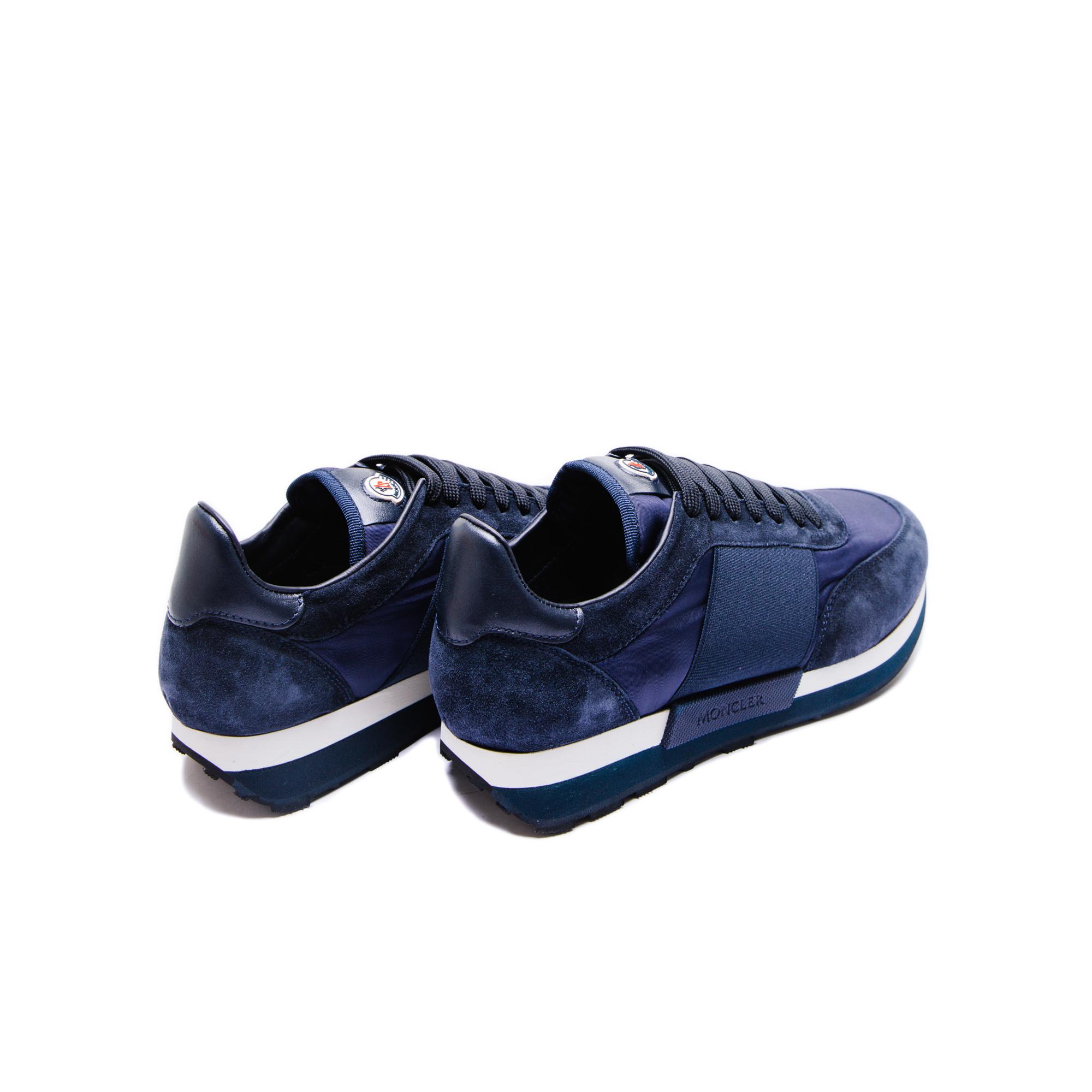 ... Moncler horace scarpa blue Moncler horace scarpa blue - www.derodeloper.com - Derodeloper ...