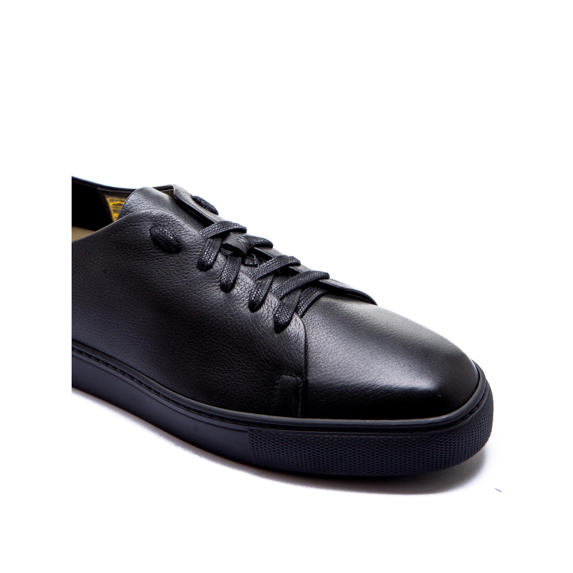 FOOTWEAR - Low-tops & sneakers Le Village V4RutEqoBv