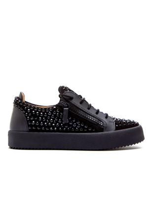 Giuseppe Zanotti Giuseppe Zanotti sneakers
