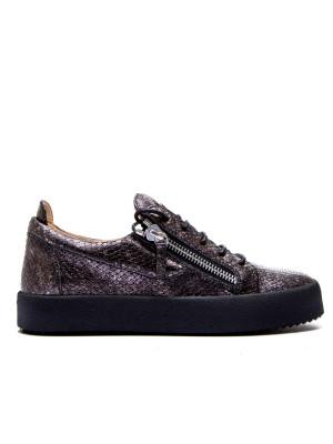 Giuseppe Zanotti Giuseppe Zanotti sneaker