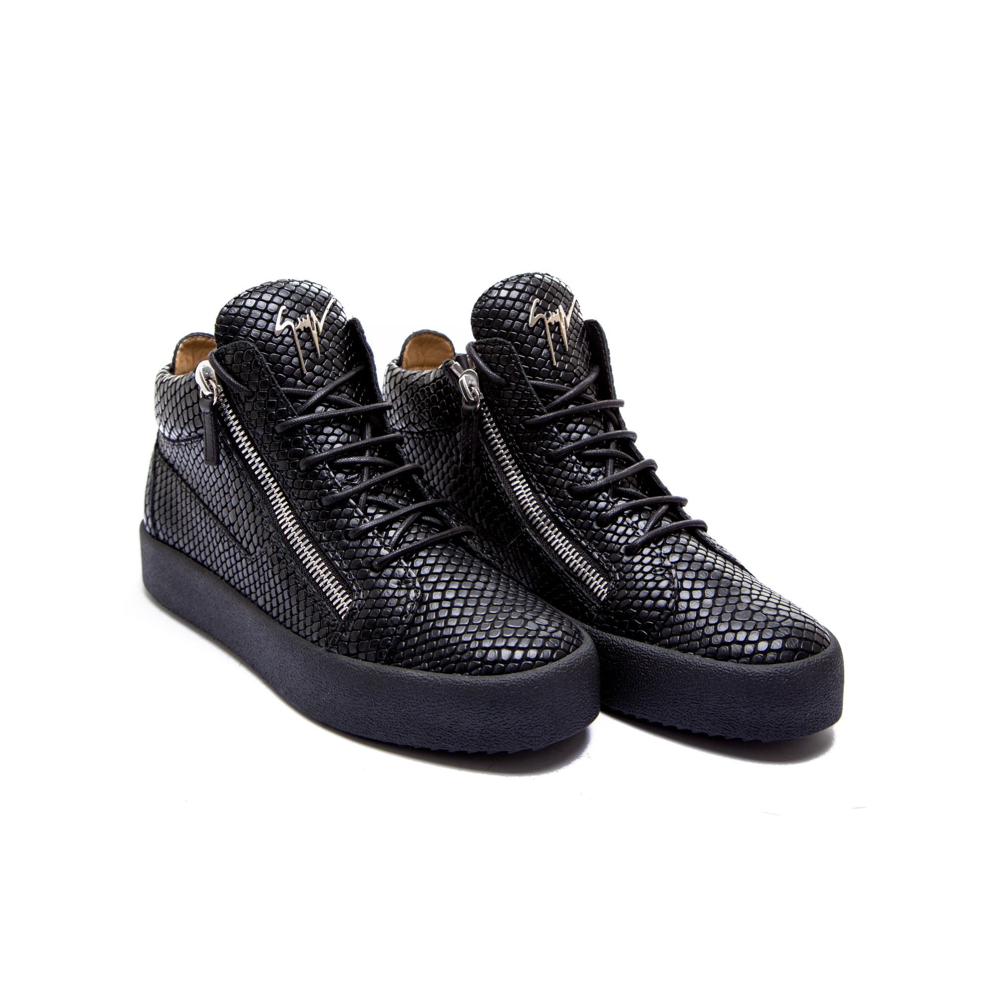 24ae5c5994d81 Giuseppe Zanotti Blue Suede Heels Tumblr Sneaker Sale For Men ...
