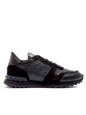 Valentino Valentino sneaker