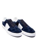 Valentino Garavani sneaker blauw