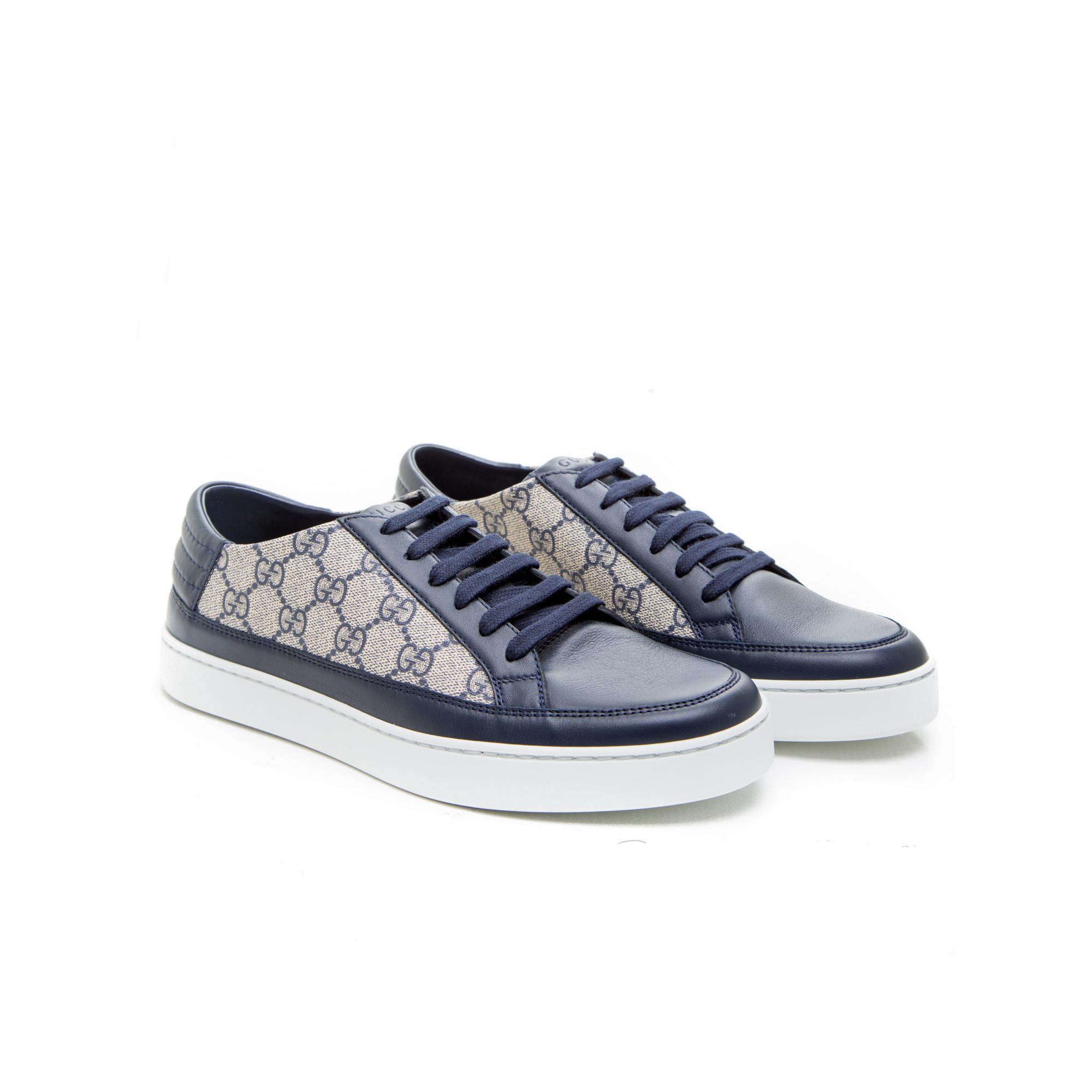 Chaussures Gucci Beige Pour Femmes lghLcBK