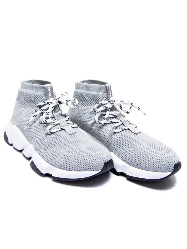 Balenciaga sneaker grijs