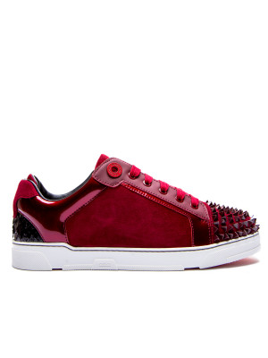 Royaums Royaums luisa groovy cardinal