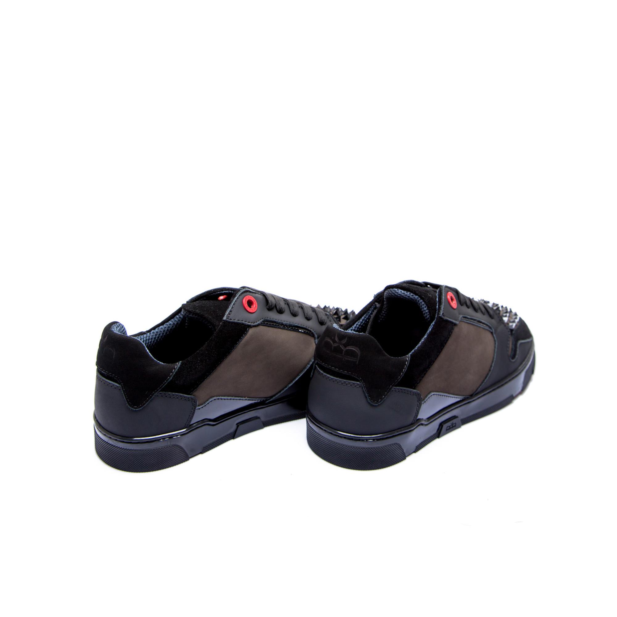 6775e33258 ... Royaums tero steel black Royaums tero steel black - www.derodeloper.com  - Derodeloper ...