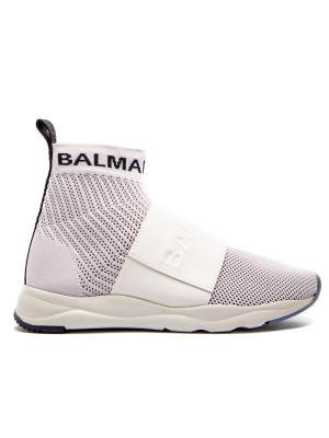 Balmain Balmain running cameron-tech