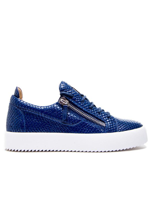 4fbe09e56 Giuseppe Zanotti sneaker gigas blue Giuseppe Zanotti sneaker gigas blue -  www.derodeloper.com
