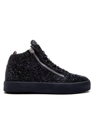 Giuseppe Zanotti Giuseppe Zanotti sneaker glitter