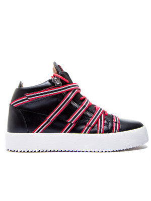 5d4a51e8e3b61 Buy Giuseppe Zanotti Men's Shoes And Accessories Online At ...