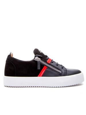Giuseppe Zanotti Giuseppe Zanotti sneaker birel vague