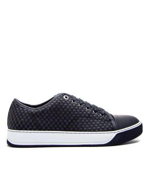 Lanvin Lanvin low top sneaker