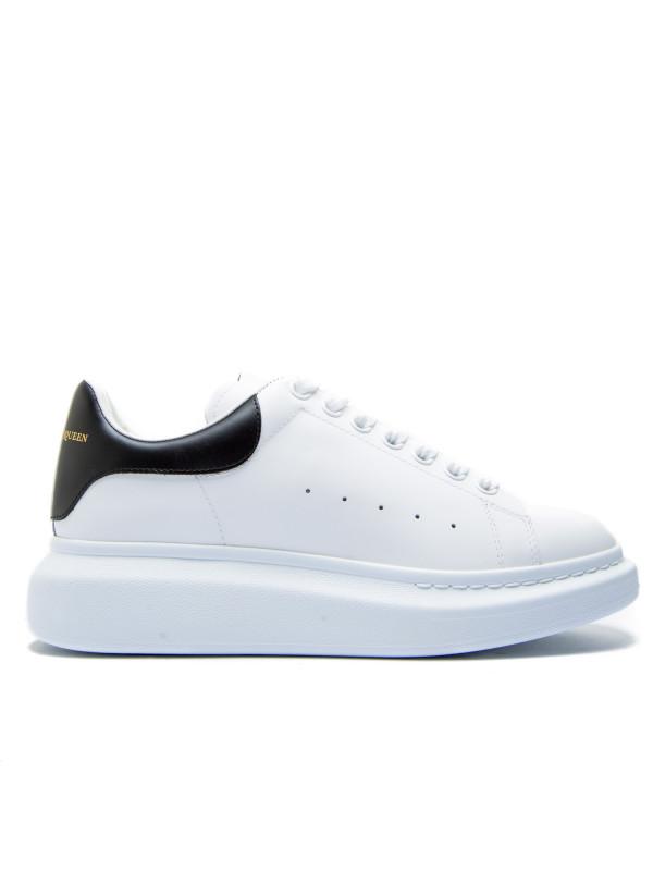 alexander mcqueen new shoes