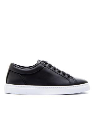 ETQ ETQ lt 01 black