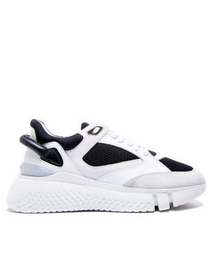 d74235d44f98a Buscemi Sneakers For Men Buy Online In Our Webshop Derodeloper.com.