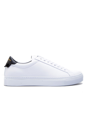 Givenchy Givenchy low sneaker