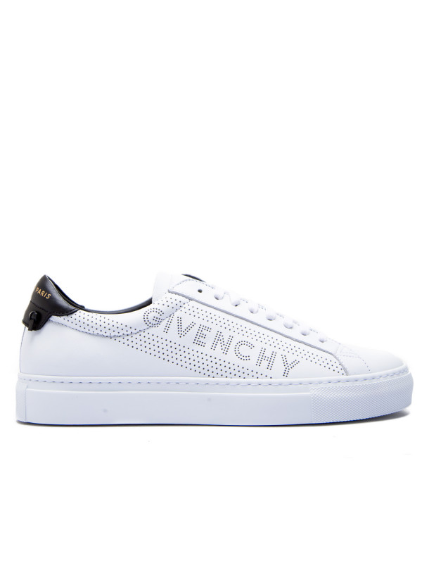 Givenchy urban street sneaker multi