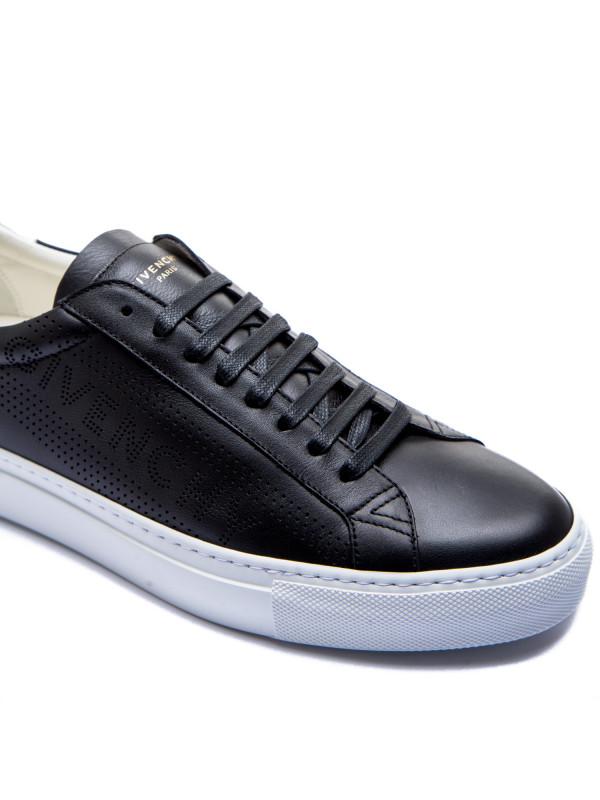 Givenchy urban street sneaker multi