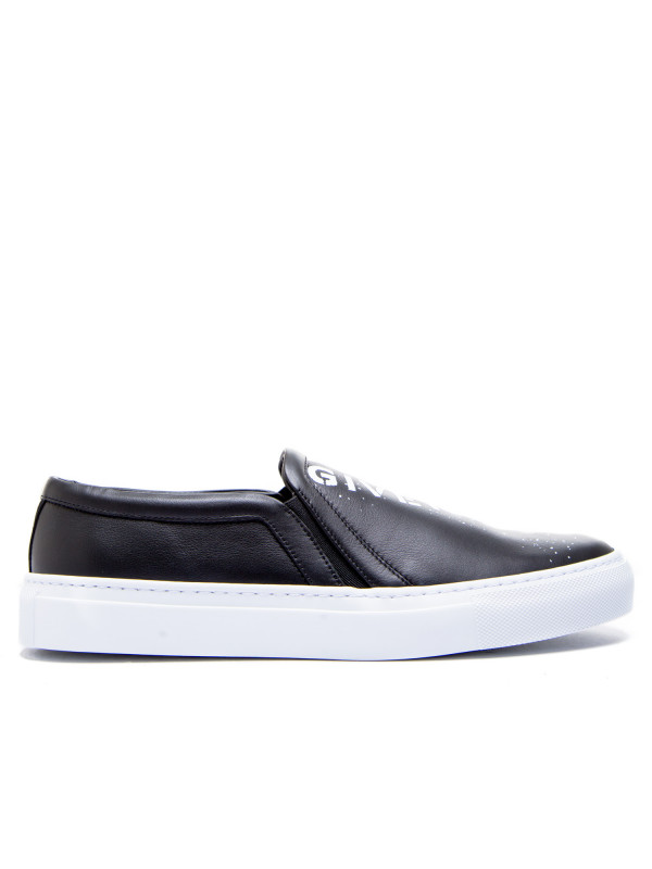 b416d68a8772d Givenchy urban slip sneaker Givenchy urban slip sneaker -  www.derodeloper.com - Derodeloper