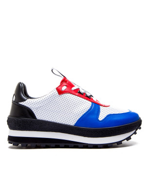 Givenchy Givenchy tr3 runner sneaker