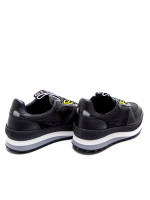 Givenchy tr3 runner sneaker zwart