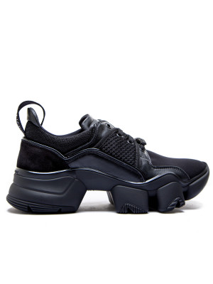Givenchy Givenchy jaw sneaker low